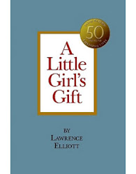 «A Little Girl's Gift»