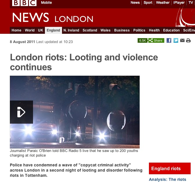 Watch BBC News Live TV from United Kingdom  Online TV