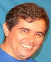 Diretoria DS-Manaus 2014/2016