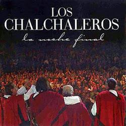 Ciclo de recitales, selección de Café Político San Luis...