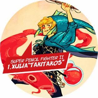 http://takitakos.tumblr.com
