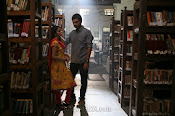 Bhadram Movie Photos Gallery-thumbnail-18