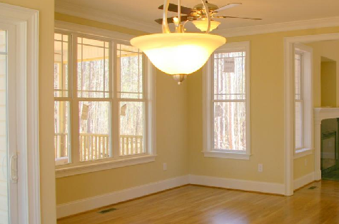 home window design 2011 interior window trim styles 2011