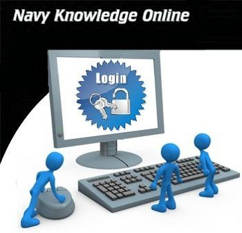 Navy knowledge online login from nko.navy.mil