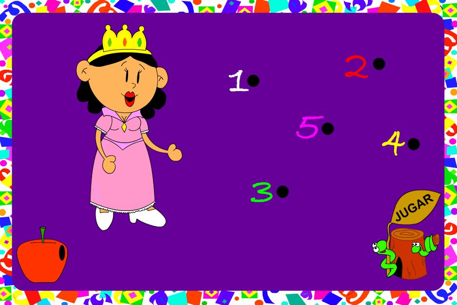 https://dl.dropboxusercontent.com/u/208797223/infantil_mercedarias/juegos/puntos_.swf