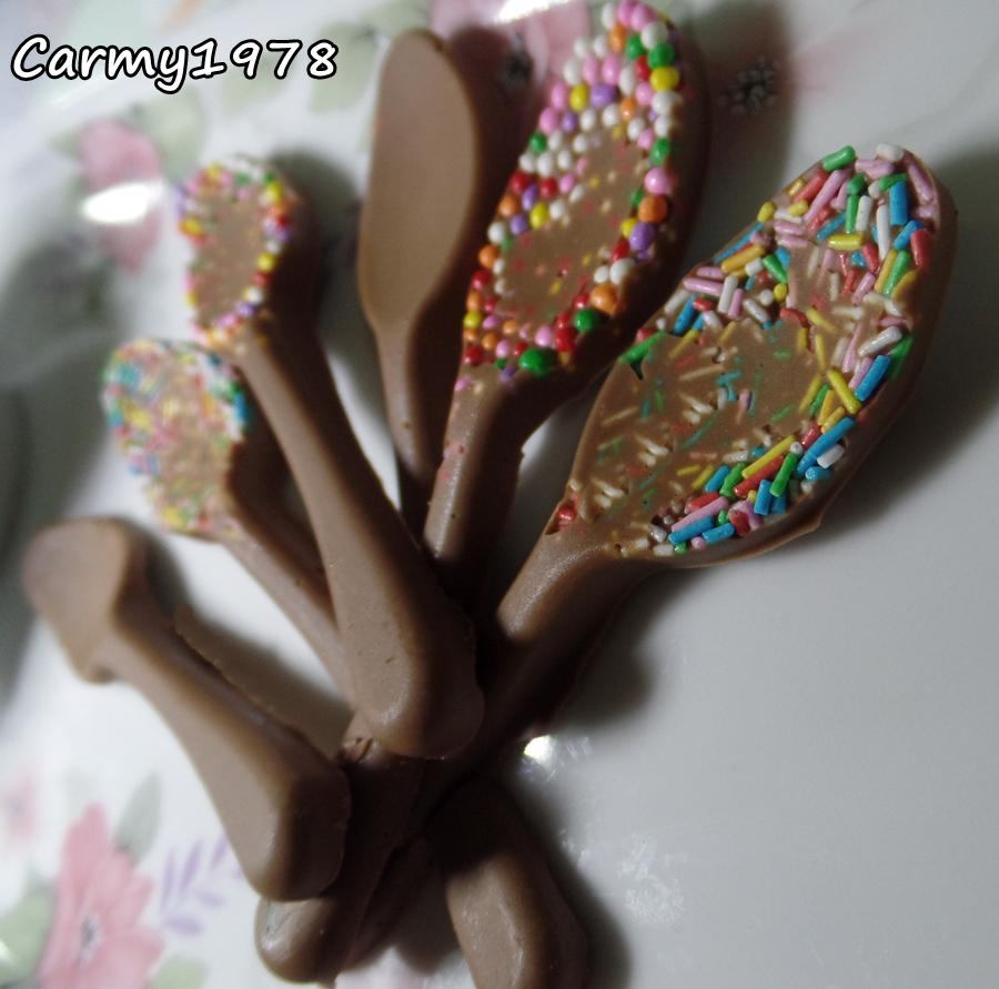 cucchiaini-di-cioccolato