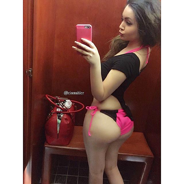 putas de instagram culonas blogspot