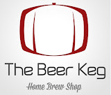 The BeginnerBrewer endorses: