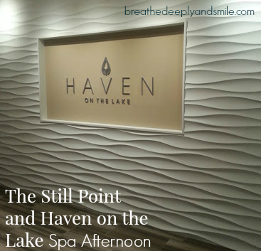 the-still-point-haven-on-the-lake