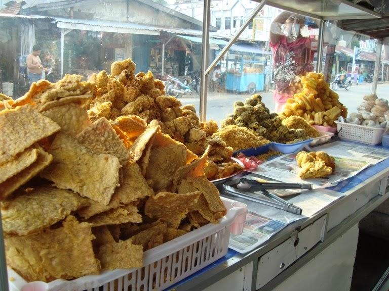 Eat Less Junk Food Macam Macam Jenis Makanan Junk Food Versi