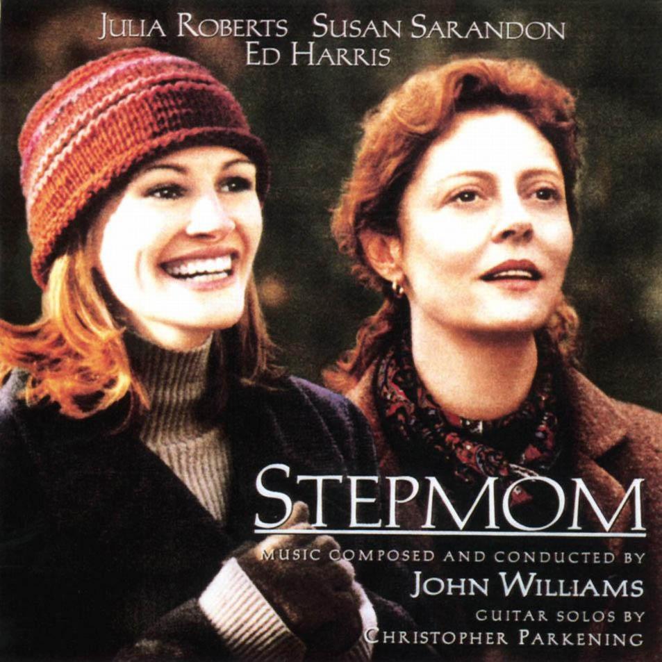 Stepmom (1998) tainies online oipeirates