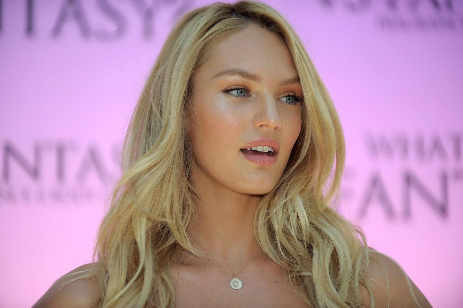 http://2.bp.blogspot.com/-9Sda2whUENA/UVgDzAm8k-I/AAAAAAAA5EI/aPQS_3jedC0/s1600/candice-swanepoel-blond-hair.jpg