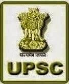 upsc online applications for officer jobs