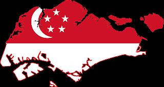 SSH 12 JUNI SINGAPURA PREMIUM GRATIS WORK