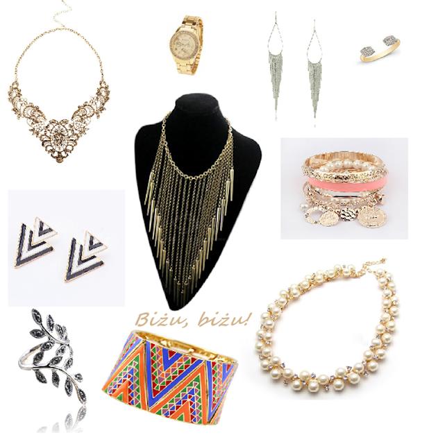 http://www.dresslily.com/jewelry-b-56.html
