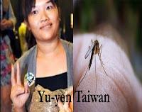 Mengumpulkan Nyamuk Terbanyak
