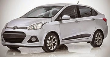 Made in Nigeria Hyundai Grand i10