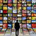 Ley de TV Digital: Despacho al Senado quedó para marzo
