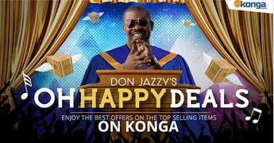 http://www.konga.com/?k_id=SMOOTHSAIL15
