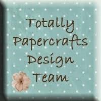 TPC Designer