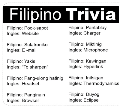 Trivia for today teacher olive s roomsite