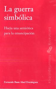 Editado en España: Nuevo libro de Fernando Buen Abad