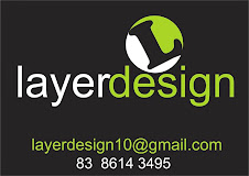 Layer Design