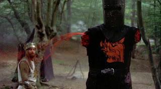 Black-Knight-monty-python-380119_800_441
