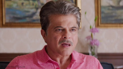 Anil Kapoor Dil Dhadakne Do Wallpapers