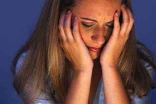 affrontare depressione sconfiggere
