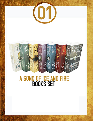 a_song_of_ice_and_fire_book_set