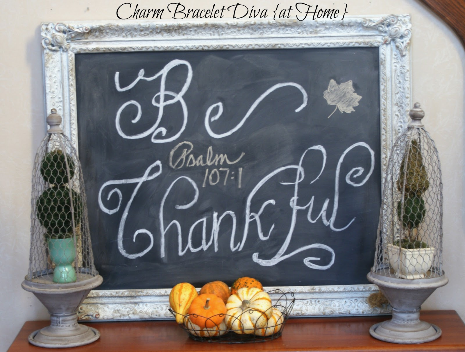 Chalkboard Designs Ideas chalkboard paint bathroom design ideas Fall Series Take 2 Thankgiving Chalkboard Ideas