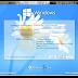 حصريا تحويل اكس بي الى ويندوز 8  - win 8 theme for win xp