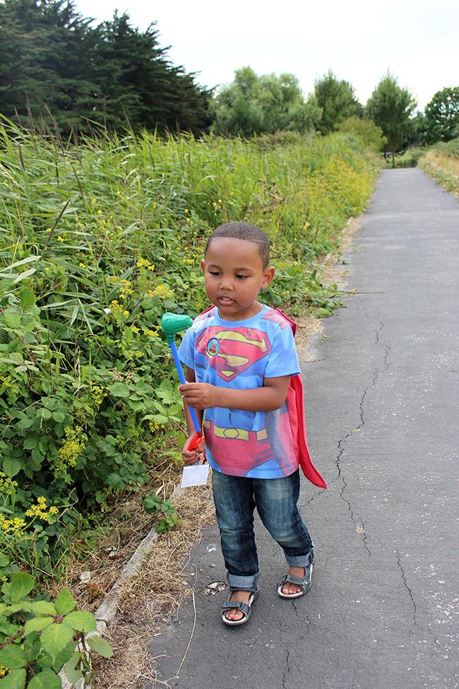 toddler-summer-activities-superman-tank-todaymyway.com