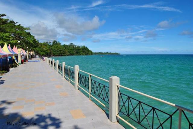 wisata-di-pantai-natsepa-659x442.jpg