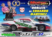 Revista Motor Más Nº133
