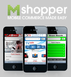 Sell To More Mobile Shoppers