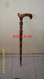 KOKKA 94
