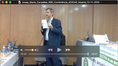 www.collaboratio.net/mm/File/Josep_Maria_Canyelles_RSE_Conferencia_ADICAE_Madrid_12-11-2015.mov