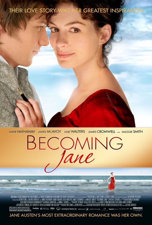 6 becoming jane 81