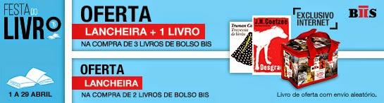 http://www.fnac.pt/livros/Livros-de-Bolso-BIS-com-Oferta/Toda-a-Festa-do-Livro/s547684