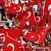 Τούρκοι εθνικιστές: Το ΡΚΚ είναι ο δεύτερος ελληνικός στρατός