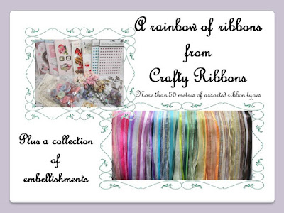 http://www.craftyribbons.com/