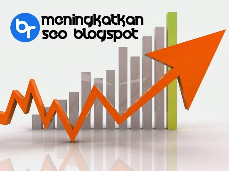 5 Teknik Seo Blog Yang Wajib di Coba