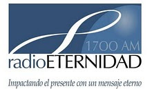 Radio Virtual - Radio Eternidad