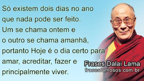 dalai lama frases