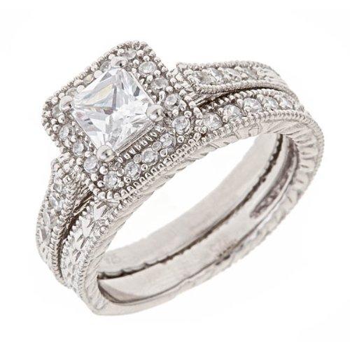Tacori Engagement Rings Tacori Style Engagement Ring