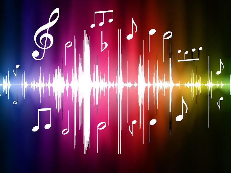 Luego escuchamos música clásica enun CD (a Lucía le pareció muy  title=