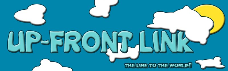 UP-FRONT LINK (english)