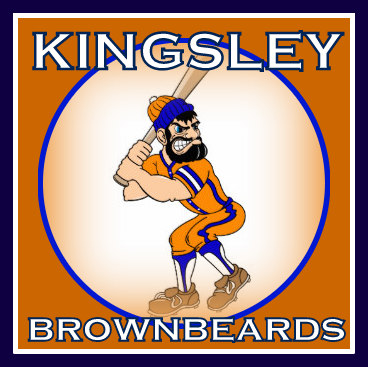 Kingsley Brownbeards